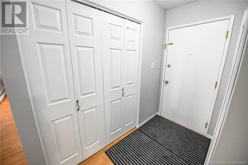 Property Image 4 for 18 9640 92 Avenue