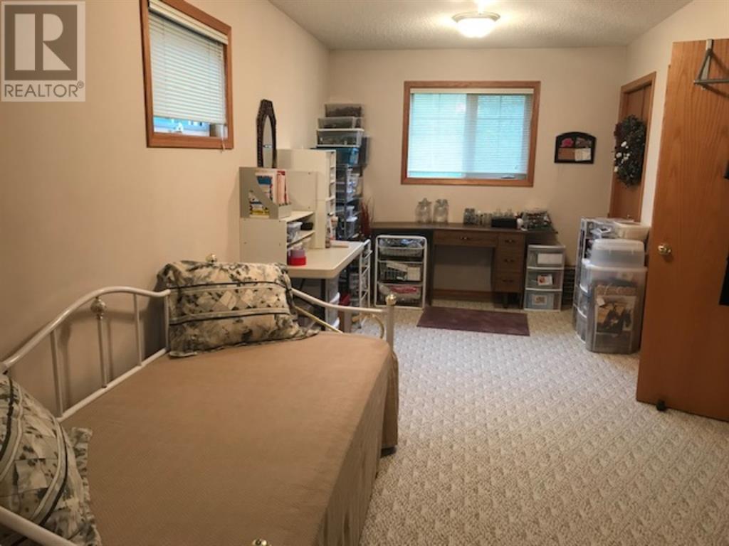 Property Image 21 for 704007 Range Road 64