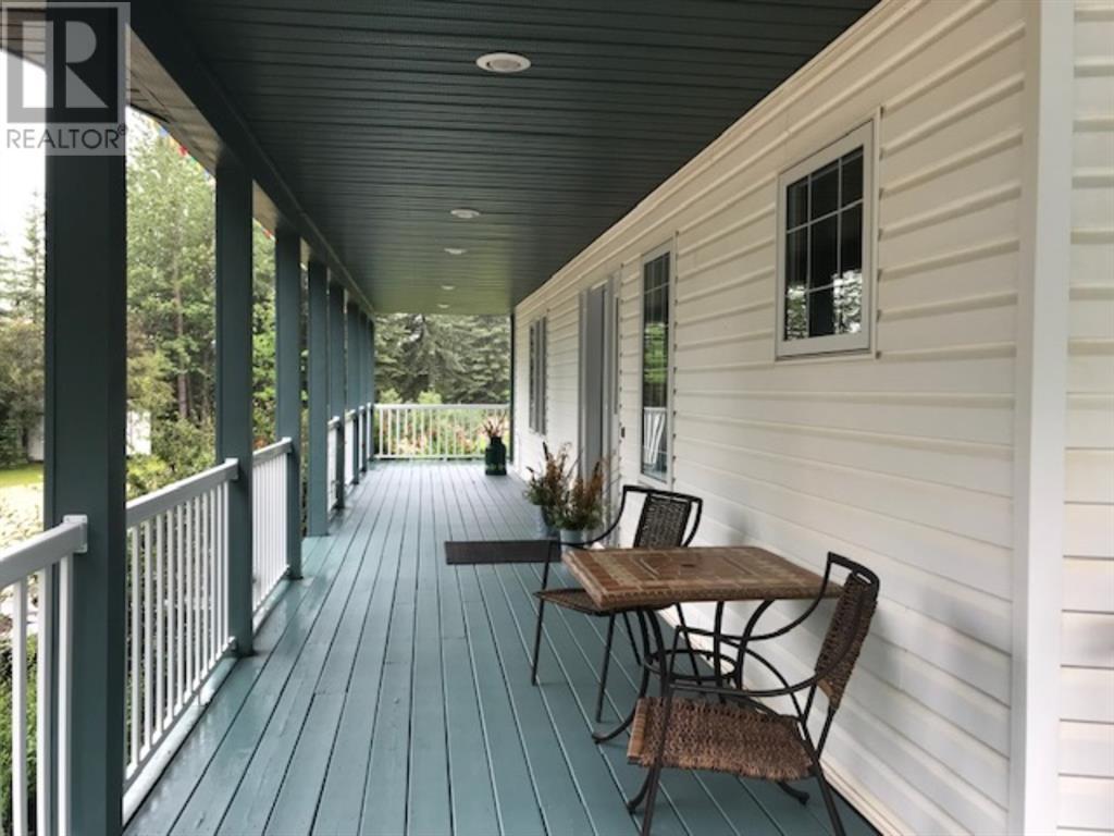 Property Image 32 for 704007 Range Road 64