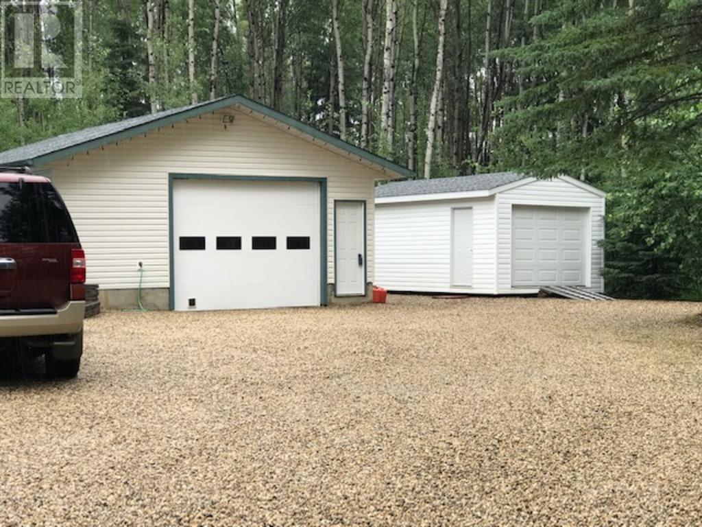 Property Image 7 for 704007 Range Road 64