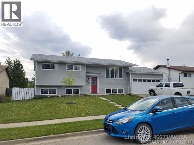 Property Image 1 for 11335 Leonard Street