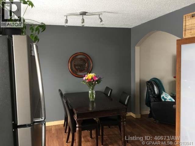 Property Image 11 for 11335 Leonard Street
