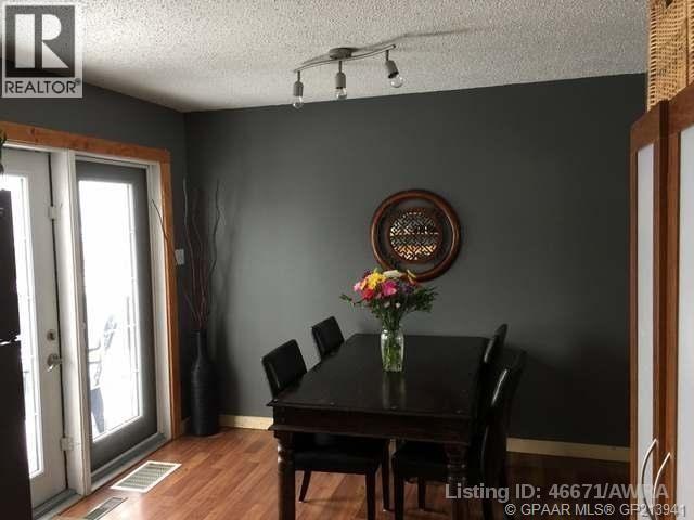 Property Image 12 for 11335 Leonard Street