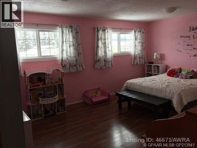 Property Image 13 for 11335 Leonard Street