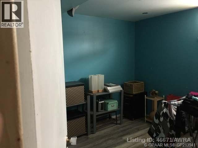 Property Image 14 for 11335 Leonard Street