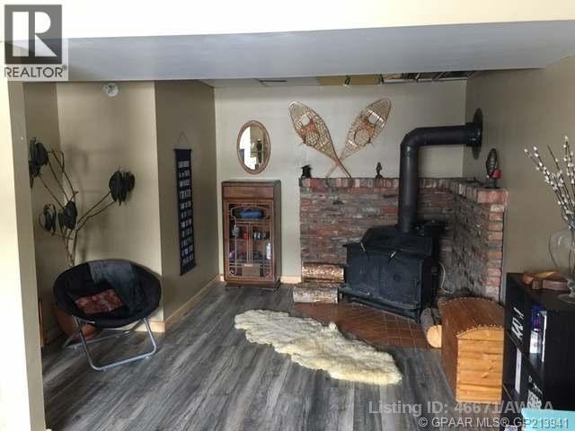 Property Image 16 for 11335 Leonard Street
