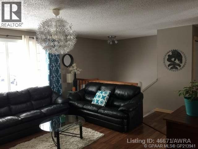 Property Image 3 for 11335 Leonard Street