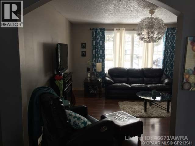Property Image 4 for 11335 Leonard Street