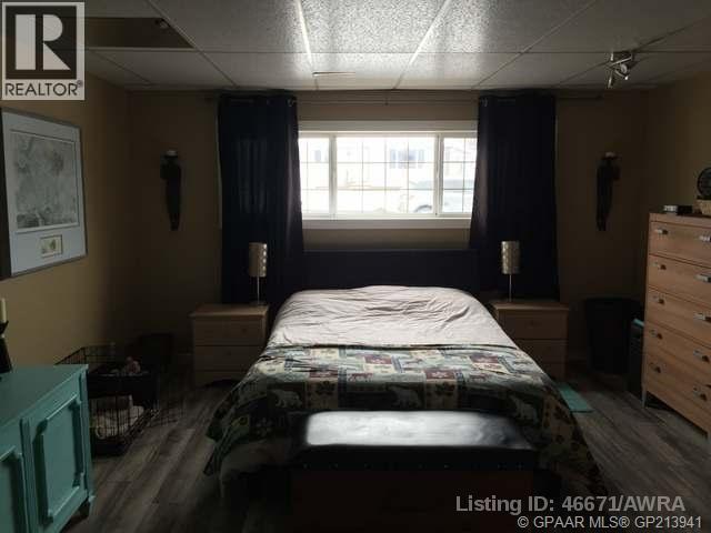 Property Image 5 for 11335 Leonard Street