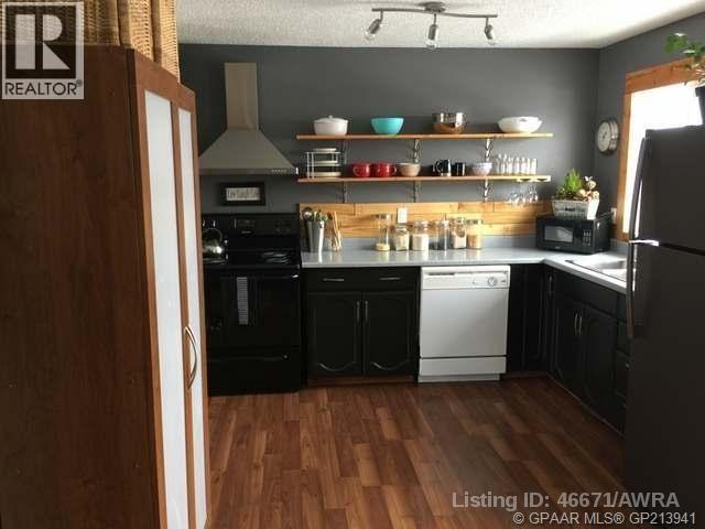 Property Image 9 for 11335 Leonard Street