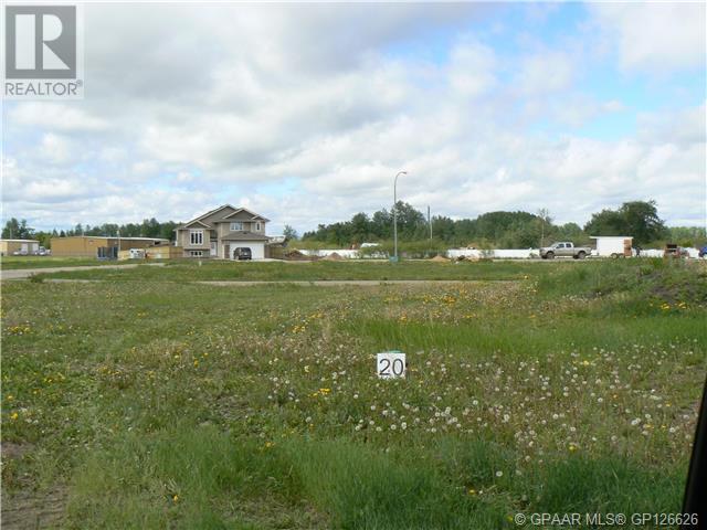 Property Image 1 for 5076 Cornerstone