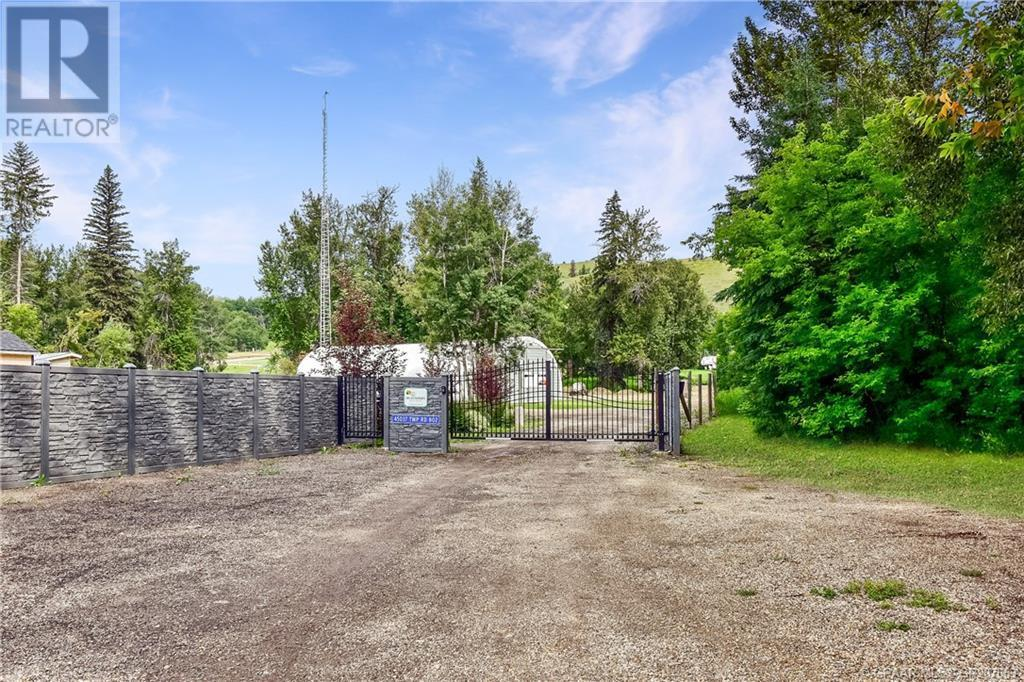Find Homes For Sale at 25, ON Township Rd 801A