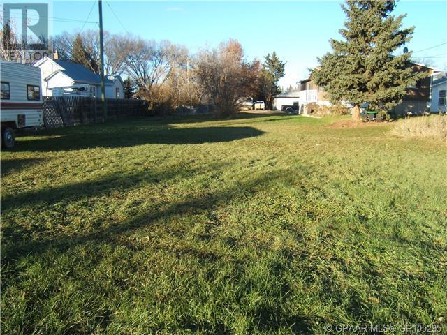 Property Image 2 for 4825 57 Avenue