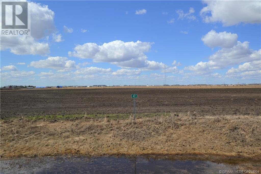 Property Image 1 for 47 721022 Range Road 54