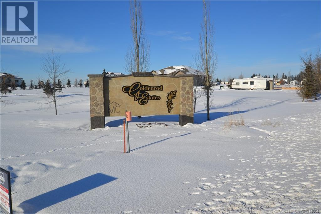 Property Image 3 for 47 721022 Range Road 54