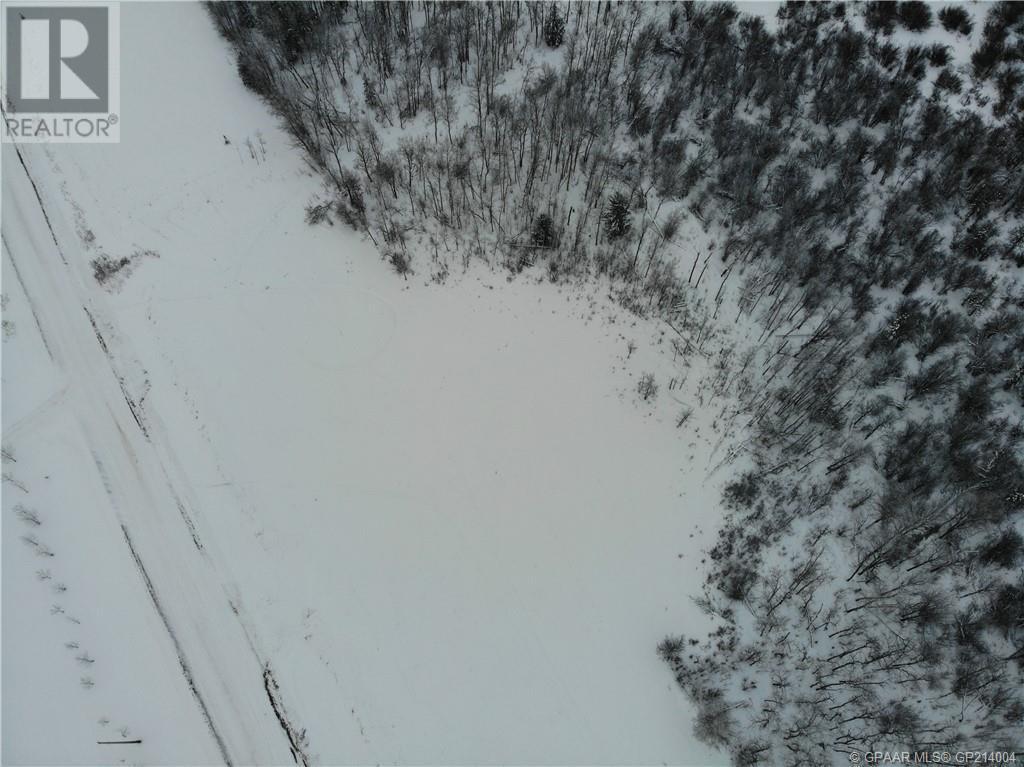 Property Image 43 for 47 721022 Range Road 54