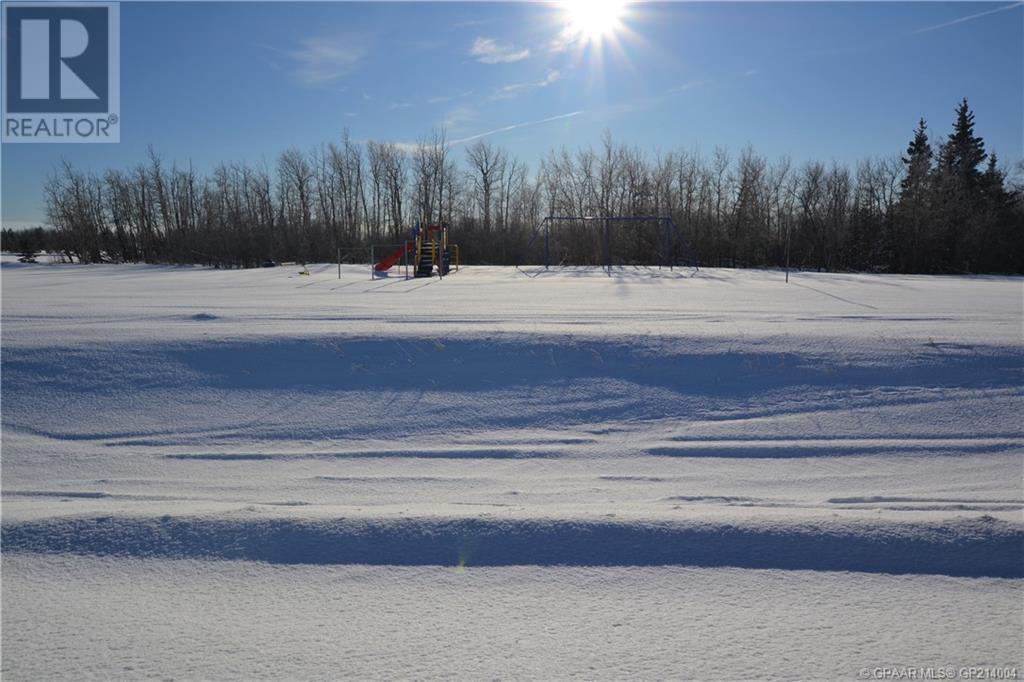 Property Image 5 for 47 721022 Range Road 54