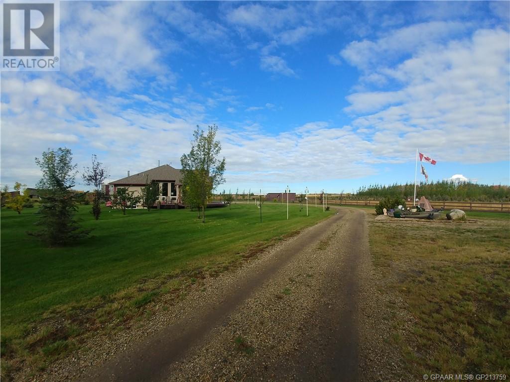Property Image 10 for 720042 Range Road 45