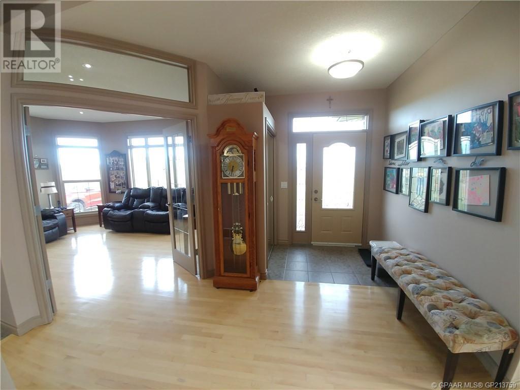 Property Image 13 for 720042 Range Road 45