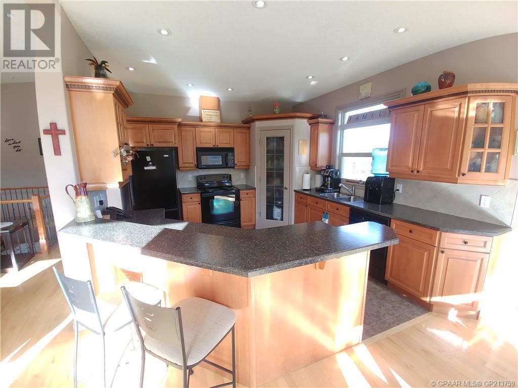 Property Image 21 for 720042 Range Road 45
