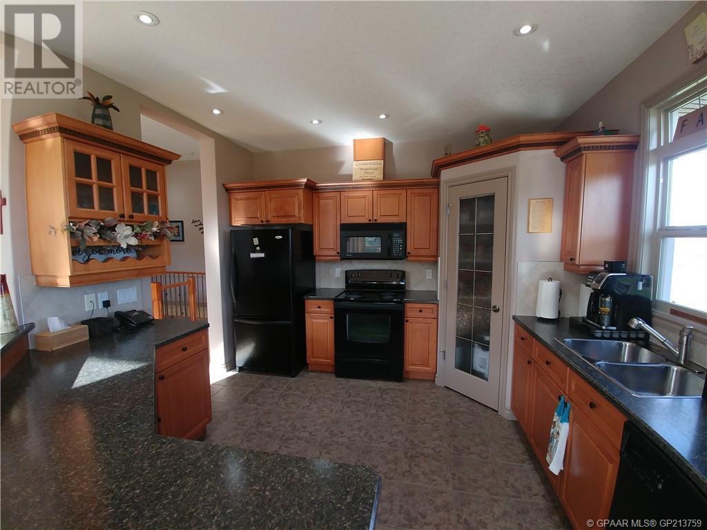 Property Image 22 for 720042 Range Road 45