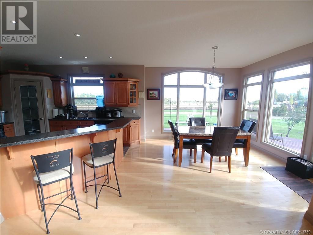 Property Image 25 for 720042 Range Road 45
