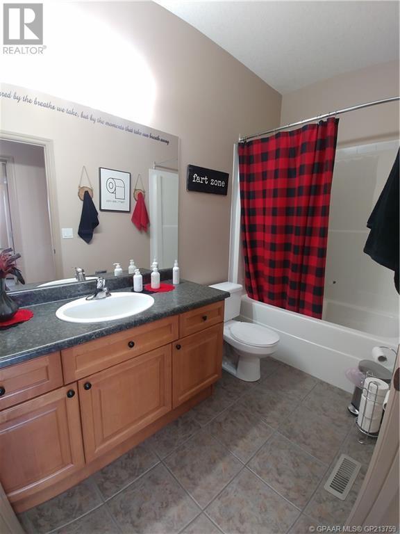 Property Image 33 for 720042 Range Road 45