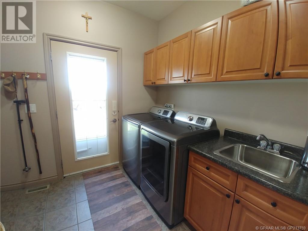 Property Image 34 for 720042 Range Road 45