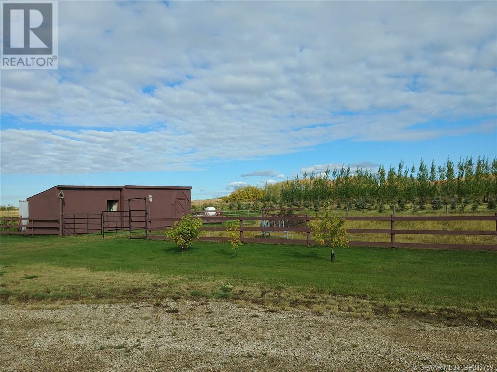 Property Image 38 for 720042 Range Road 45