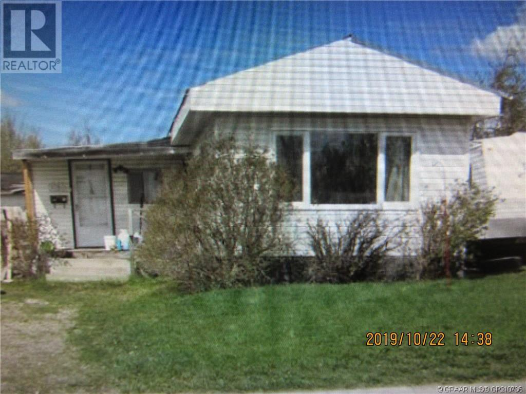 Property Image 1 for 9726 119A Avenue
