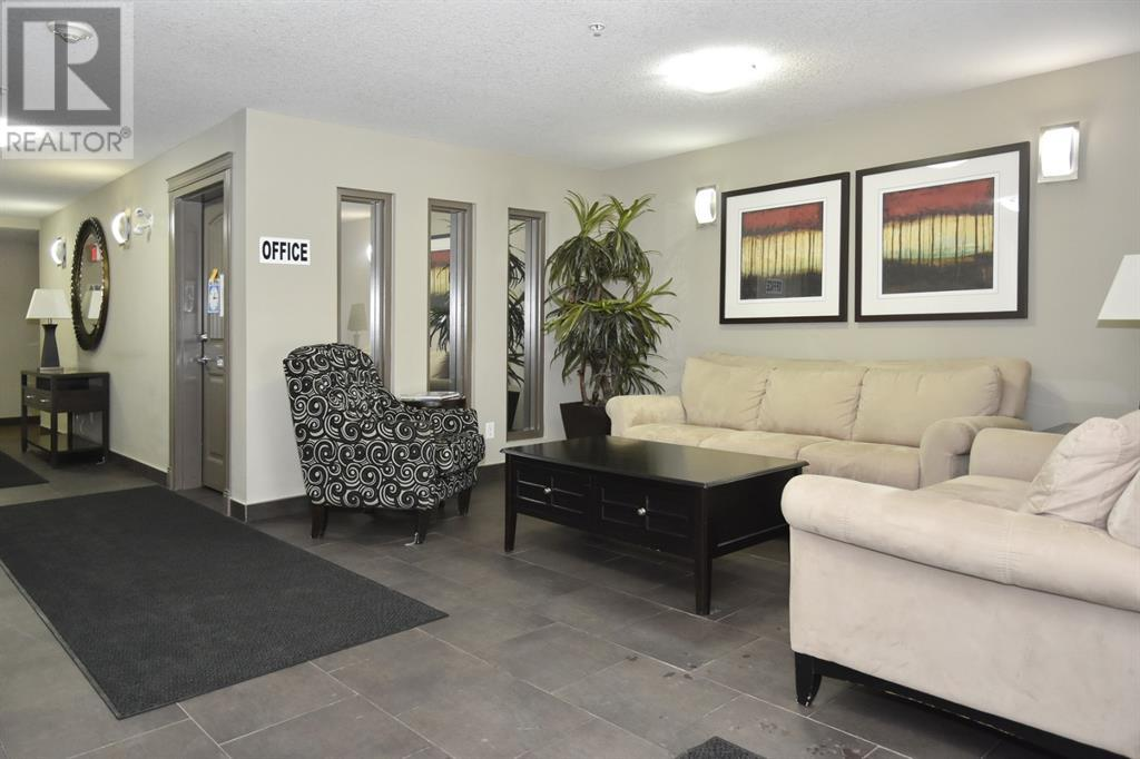 Find Homes For Sale at 310, 9124 96 Avenue
