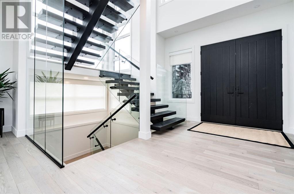 Find Homes For Sale at 7700 Alder Street