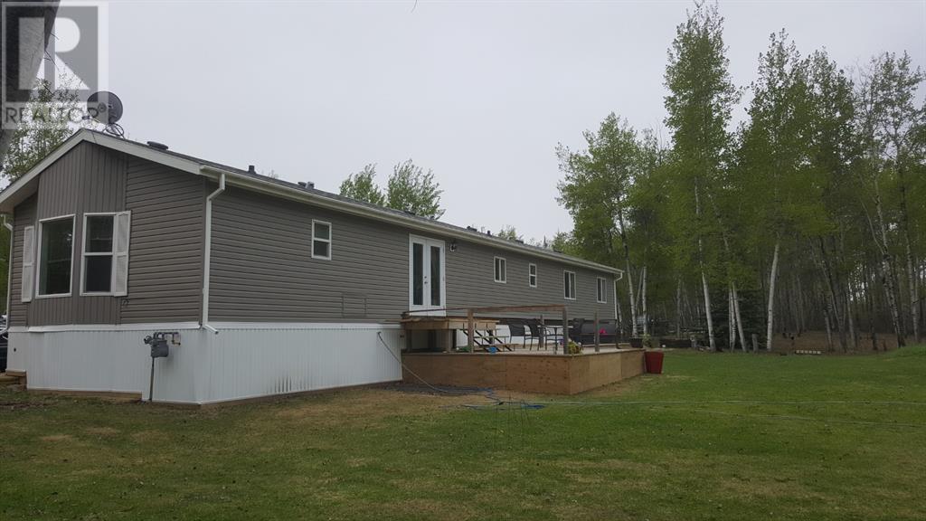 Find Homes For Sale at 844052 Range Road 222 Road