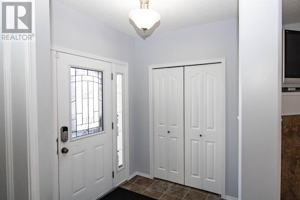 Find Homes For Sale at 12902 89A Street