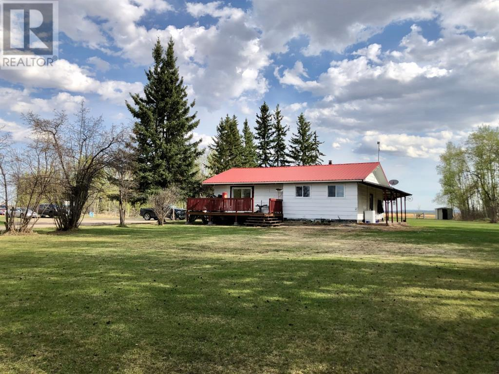 Find Homes For Sale at 7127 Twp Road 794