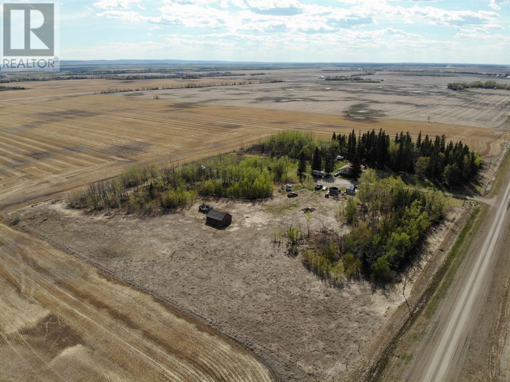 Property Image 23 for 7127 Twp Road 794