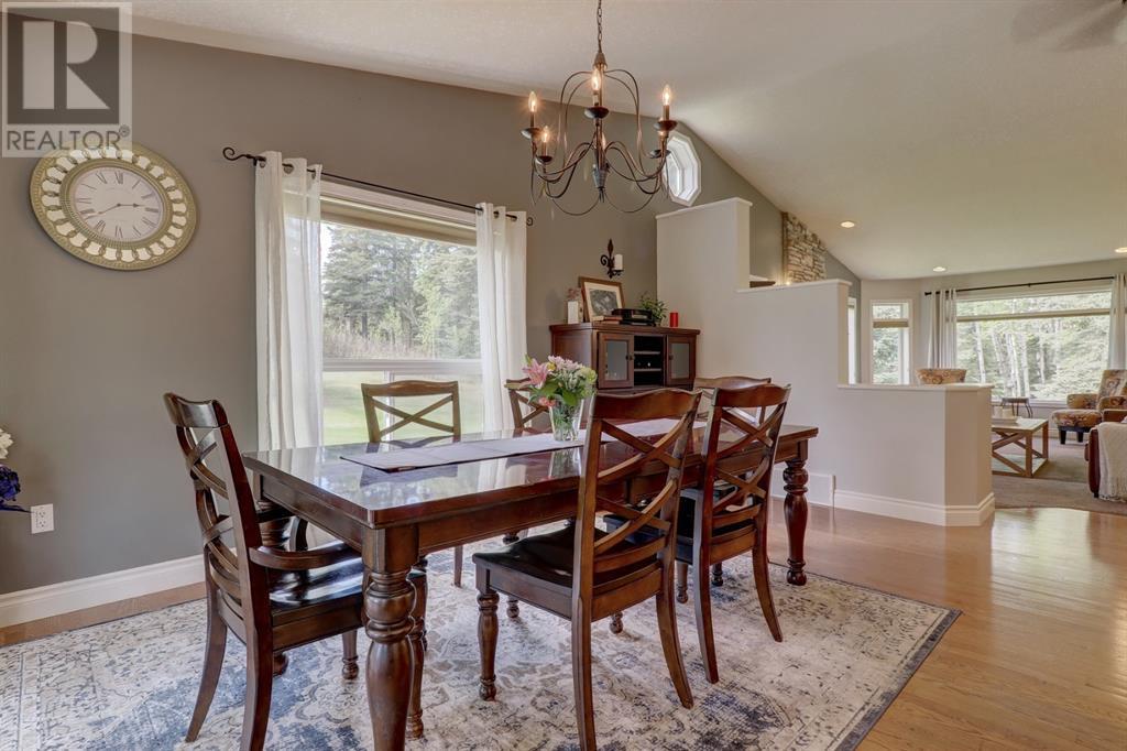 Property Image 12 for 710082 Range Road 55