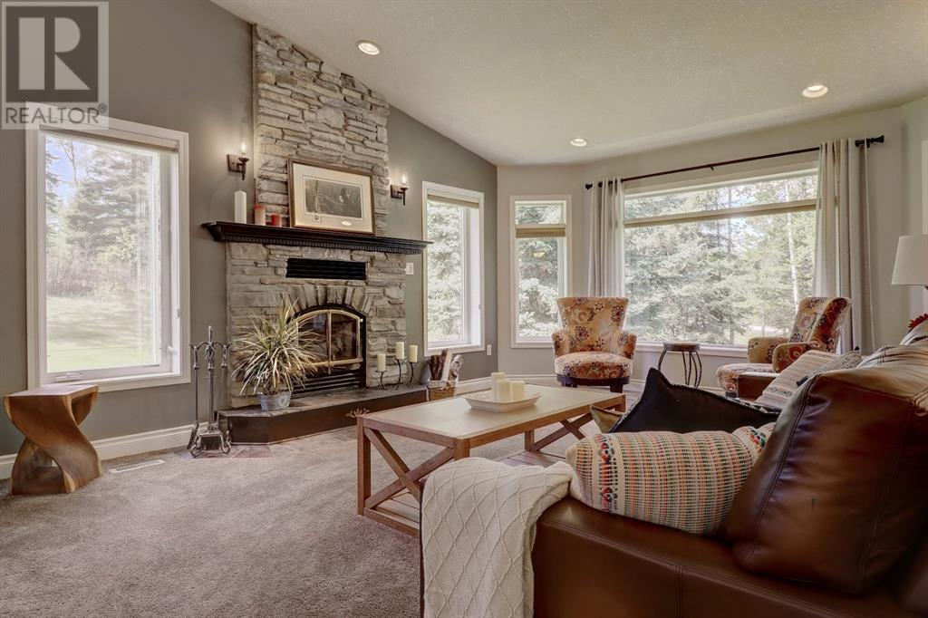 Property Image 14 for 710082 Range Road 55