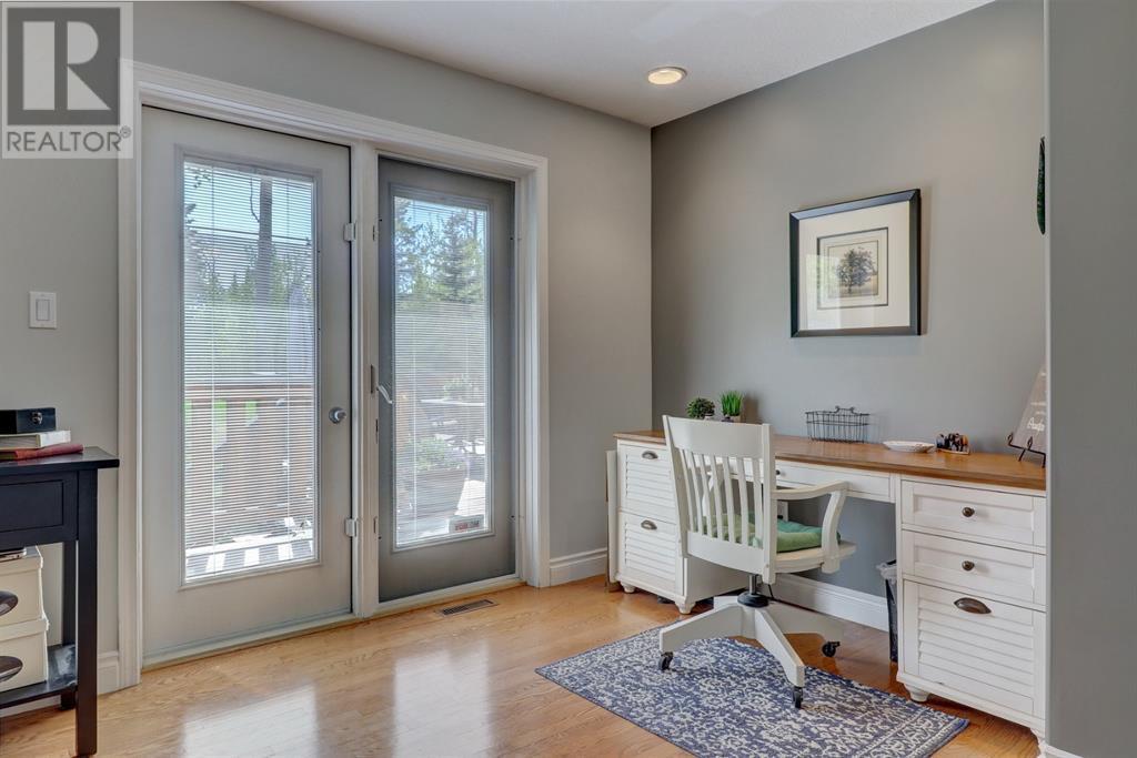 Property Image 18 for 710082 Range Road 55