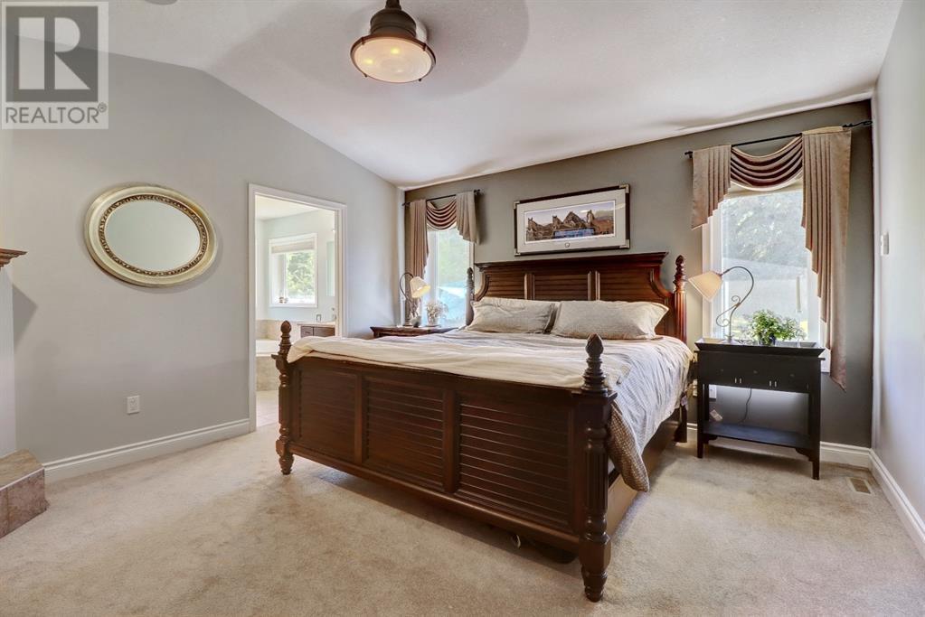 Property Image 20 for 710082 Range Road 55