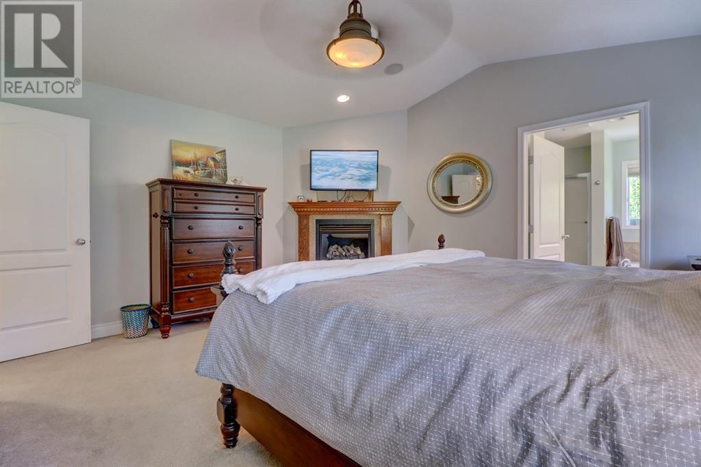 Property Image 21 for 710082 Range Road 55