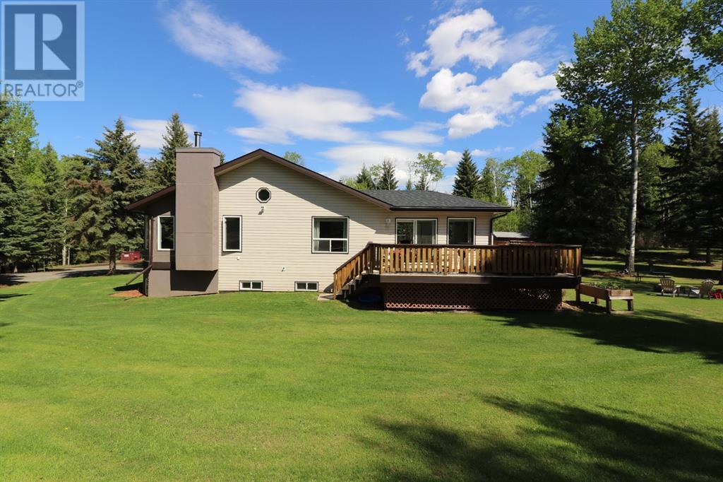 Property Image 35 for 710082 Range Road 55