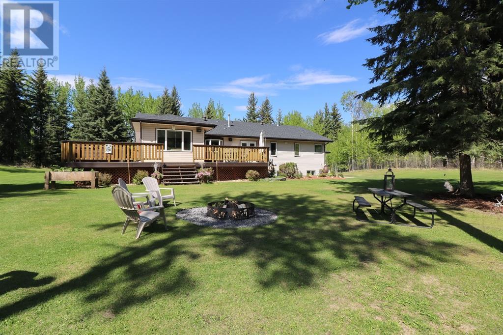 Property Image 36 for 710082 Range Road 55