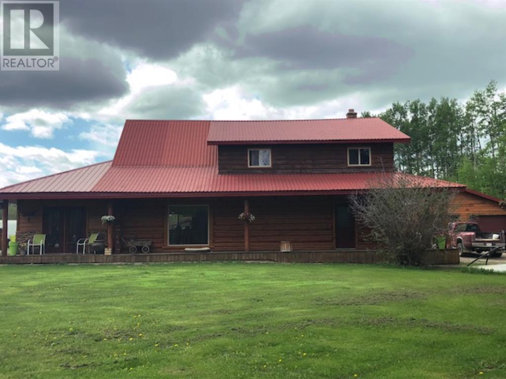 Find Homes For Sale at 13351 TWP ROAD 790 Road