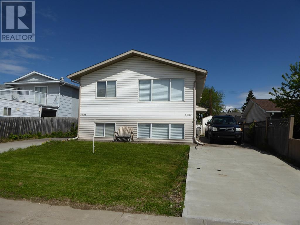 Property Image 3 for 9314 105 Street