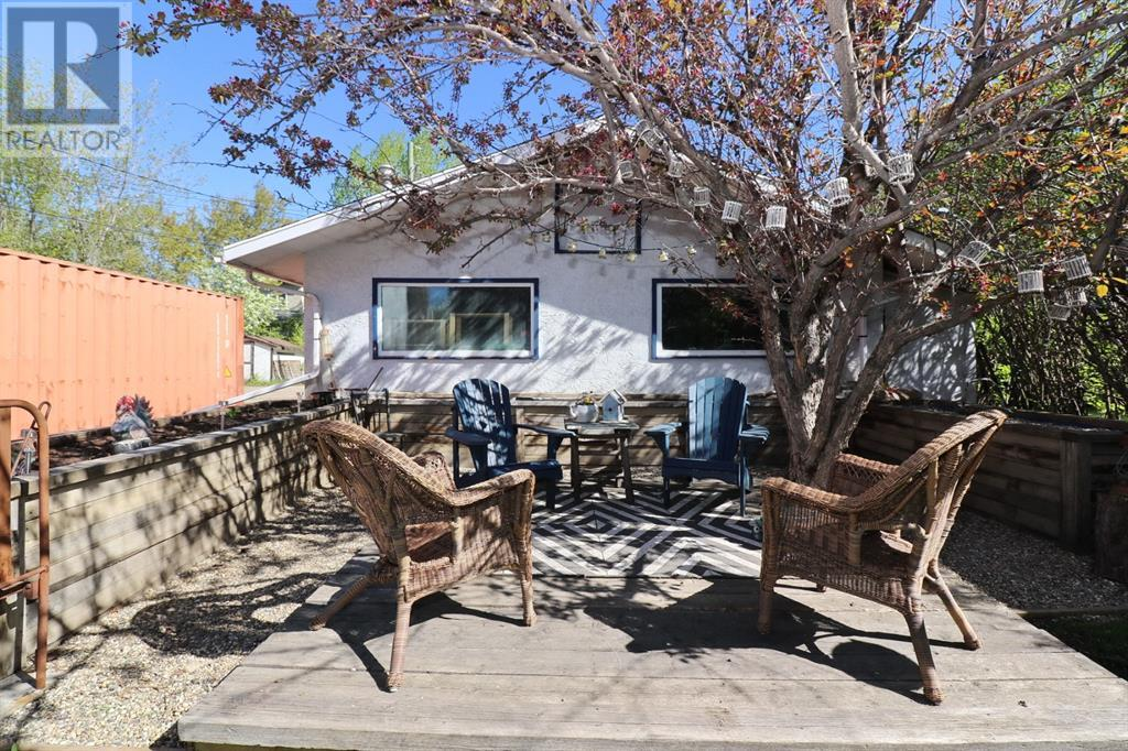 Property Image 32 for 10142 95 Avenue W