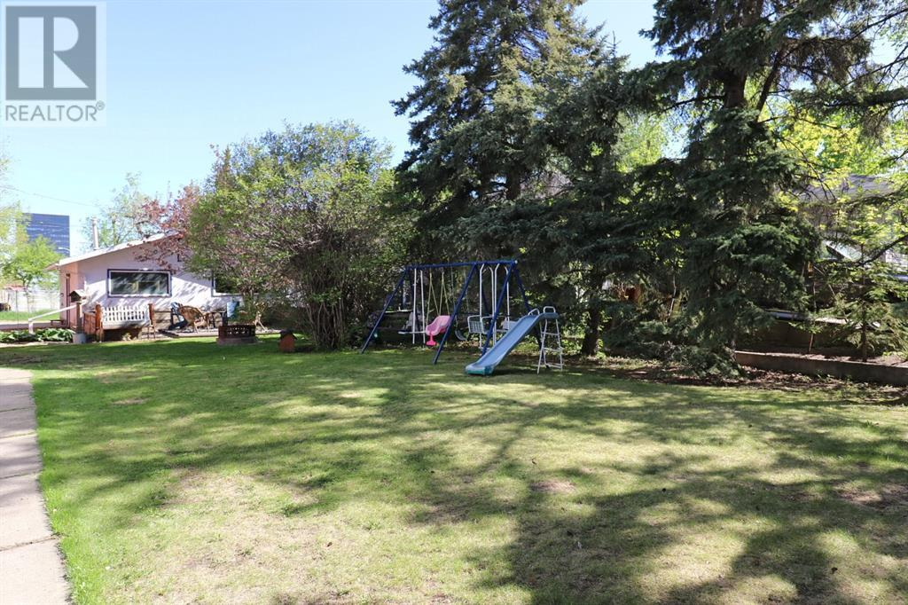 Property Image 34 for 10142 95 Avenue W