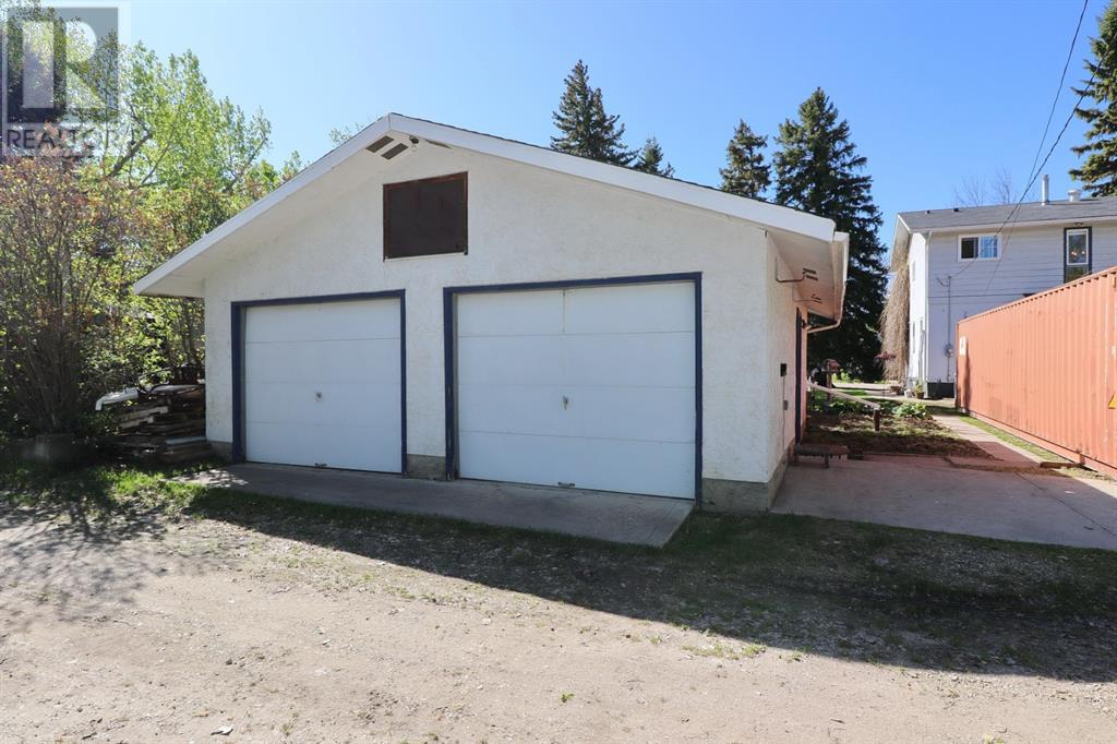 Property Image 36 for 10142 95 Avenue W