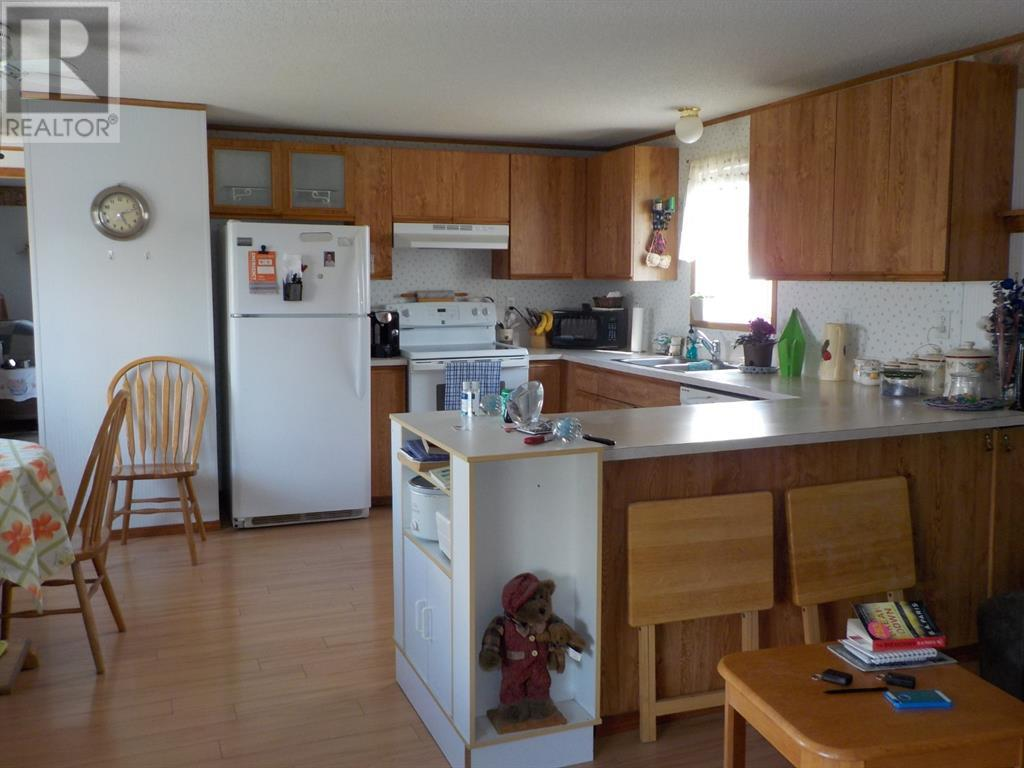 Find Homes For Sale at 10401 99 Street N