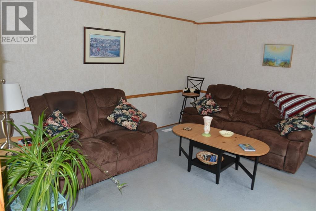 Property Image 11 for 825045 Rge Rd 245